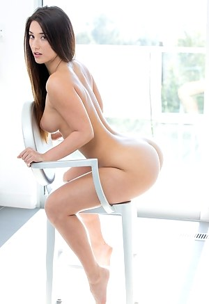 Big Ass Beauty Porn Pictures